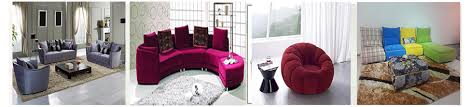 hotel furniture pictures of sofa designs sofa prices in south