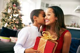 is santa real how to break the truth to your kids reader u0027s