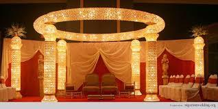 Stage Decoration Ideas Nigerian Wedding Stage Decoration Ideas 7 Jpg 940 470