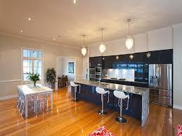 kitchen island modern design interior design