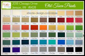 endearing 20 best colors to paint furniture decorating design of