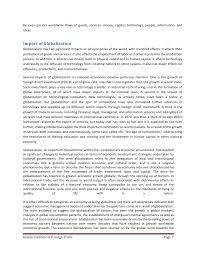 dissertation v s thesis Dissertation Master Dissertation Master