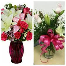 florist in greensboro nc state florist florists reviews 1209 magnolia st