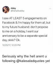 Abby Meme - 25 best memes about abby abby memes