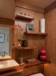 Spa Bathroom Decorating Ideas Pictures And Easy Spa Decor Ideas For Bathroom Home Decor Help