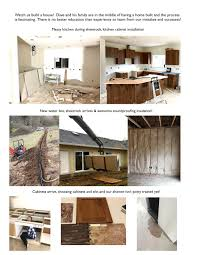 watch us build a home axness u0026 kofman real estate