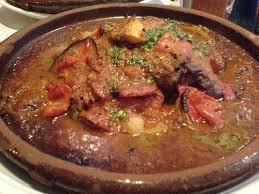 cuisine morue morue à la catalane recettes cuisine française