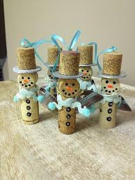 best 25 wine cork projects ideas on wine cork crafts