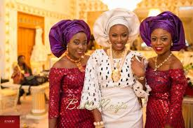 naija weddings bellanaija weddings presents hadiza raisa okoya olamiju alao