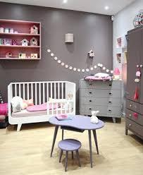 déco chambre bébé et gris deco chambre bebe fille 10 gris lzzyco chambre fille grise
