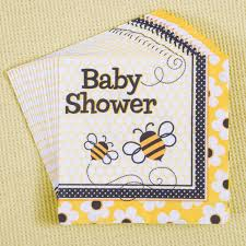honey bee decorations for your home busy bees party supplies walmart com