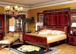 Royal Bedroom Set by Royal Bedroom Furniture Milano Furniture Los Angeles Ca