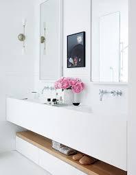 190 best bathroom images on pinterest bathroom ideas bathroom