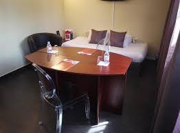 ouest bureau rennes salon bureau reserver une chambre hotel rennes ouest inter hotel