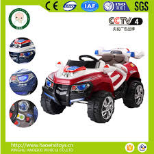 electric jeep for kids 2 seater kids electric car 2 seater kids electric car suppliers