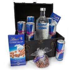 vodka gift baskets international gift delivery to uruguay send 325 gifts to uruguay