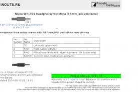 wiring diagram get free help tips headphone jack wiring diagram on