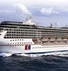 7 bahamas cruise on the carnival pride cruise schedule