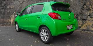 mitsubishi mirage 2015 black 2015 mitsubishi mirage review long term report two caradvice