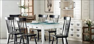 Dining Room Chairs Set by Kitchen Dining Room Table And Chair Sets Kitchen Table Sets