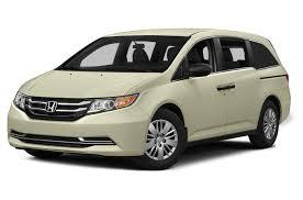 lexus santa monica blvd used cars for sale at payless auto sales inc in santa monica ca