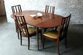 Drop Leaf Dining Table Sets Drop Leaf Table Set Boromir Info