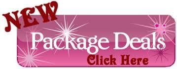package deals jolly jump inflatables rentals columbus ga