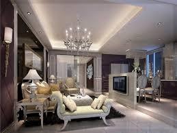 ideen für wohnzimmer ideen ehrfürchtiges wohnzimmer deckenleuchten ideen wohnzimmer