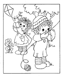 107 best kids coloring pages images on pinterest coloring