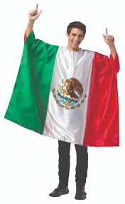 party city puerto rico halloween costumes 14 best cinco de mayo costumes images on pinterest halloween