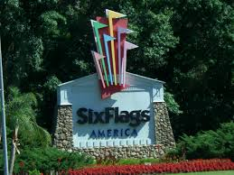 Discount Season Pass Six Flags Six Flags America Discount U2013 Save Exclusive Savings Select