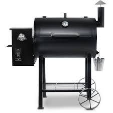 black friday grill sales grills u0026 outdoor cooking walmart com