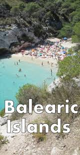 luxury hotels in laguna beach california surf u0026 sand resort