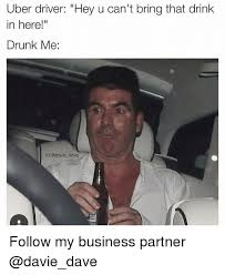 Funny Drinking Memes - 25 best memes about uber drunk drinking meme and funny