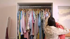 13 best le dressing ikea ikea faites le tri dans votre armoire