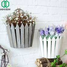 buy fence basket and get free shipping on aliexpress com