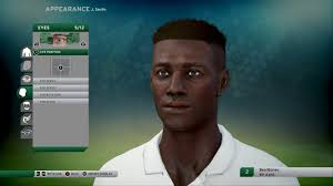 don buy don bradman cricket 17 ps4 online at low prices in india