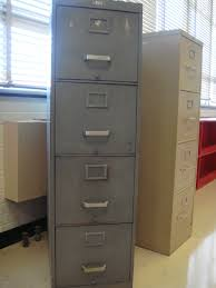 Classroom Cabinets Classroom Pics 2 Pinterest Projects One Happy Teacher