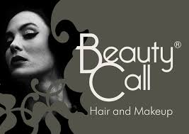 bridal makeup artist websites unique makeup artist name ideas 72 on with makeup artist name