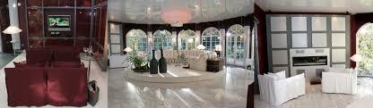 Wohnzimmer Mit Vielen Fenstern Einrichten Vorher Nachher Rick Mulligan Design