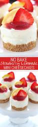 best 25 mini cupcake pan ideas on pinterest pineapple upside