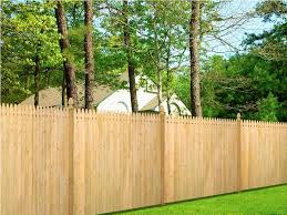 decoration winsome wood garden fence home depot architectural