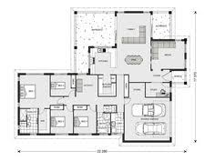 the avalon narrow block plan home builder in perth switch
