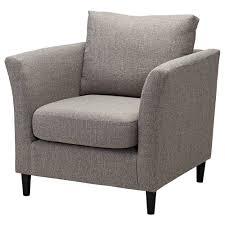 Bedroom Armchairs Uk Armchairs U0026 Recliner Chairs Ikea