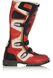 motocross boots balenciaga rider leather motocross boots barneys warehouse