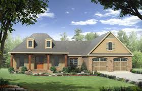 french country plan 1 888 square feet 3 bedrooms 2 bathrooms