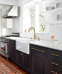 refaire sa cuisine a moindre cout 1001 conseils et idées de relooking cuisine à petit prix