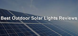 Solar Lights Outdoor Reviews - best outdoor solar lights reviews for thrifty home owners
