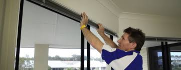 Blind Cleaning Toronto Blind Cleaning And Blind Repairs From Amazing Clean