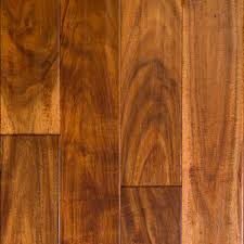 s wood boca raton acacia calico engineered hardwood flooring 5 x